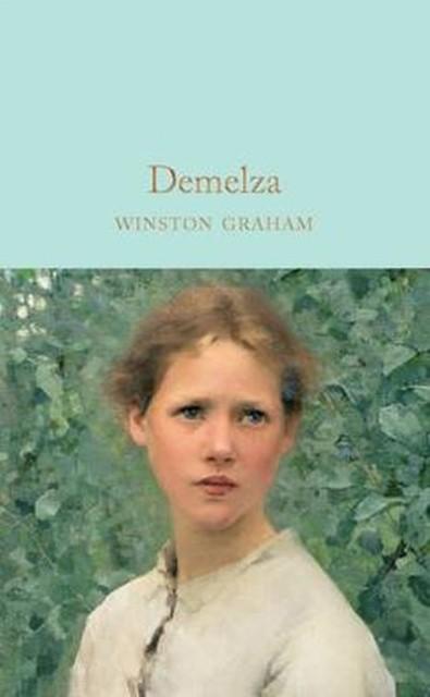 Demelza-Winston-Graham