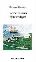 Bremenhavener Erinnerungen