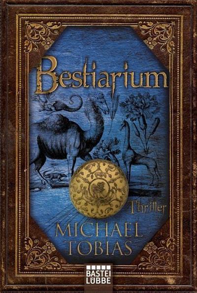 bestiarium-thriller