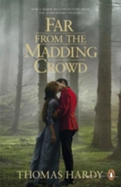 far-from-the-madding-crowd-film-tie-in-penguin-classics-