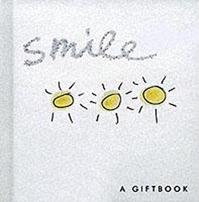 smile-helen-exley-giftbooks-