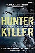 Hunter Killer - Lautlos und tödlich: Amerikas ...