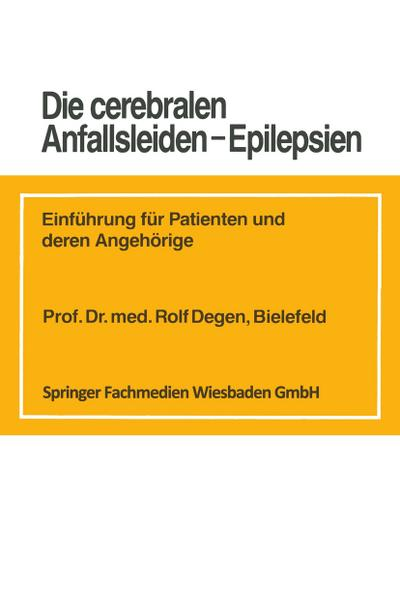 die-cerebralen-anfallsleiden-epilepsien-einfuhrung-fur-patienten-und-deren-angehorige