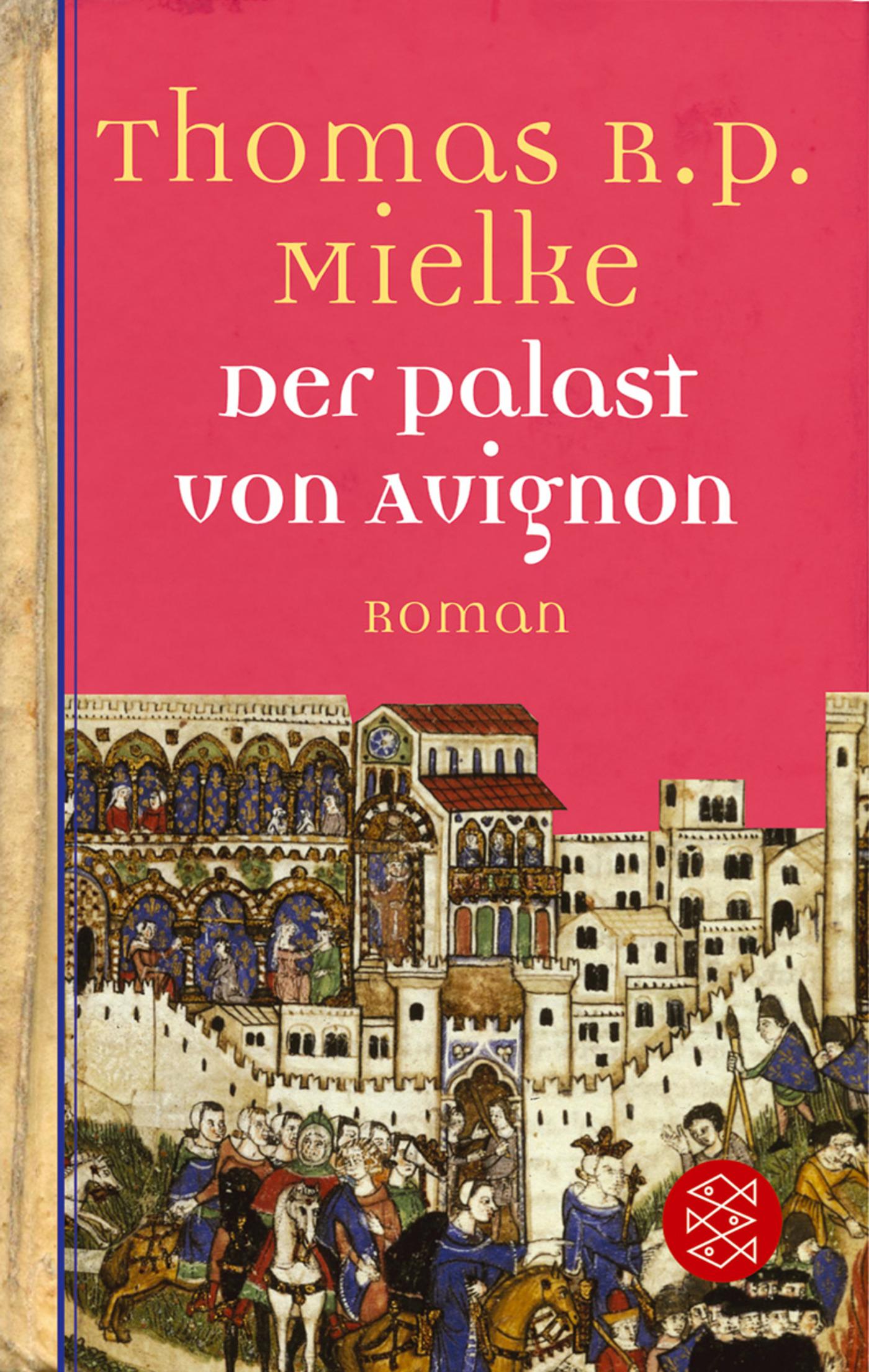 Der-Palast-von-Avignon-Thomas-R-P-Mielke