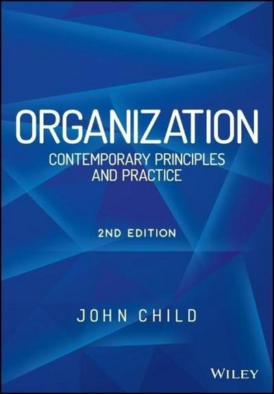 organization-contemporary-principles-and-practice