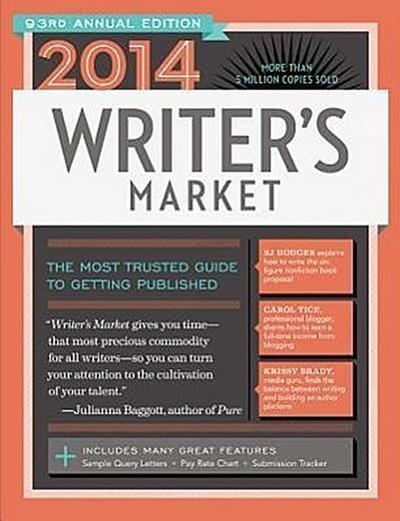 2014-writer-s-market