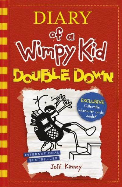 diary-of-a-wimpy-kid-double-down-diary-of-a-wimpy-kid-book-11-