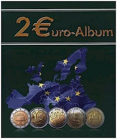 2-euro-sammelbuch-mit-2-euro-sammelalbum
