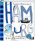 Hamburg: Skizzenbuch