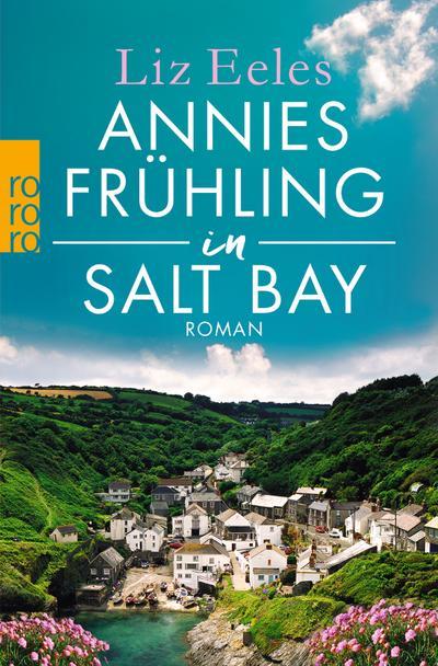 annies-fruhling-in-salt-bay