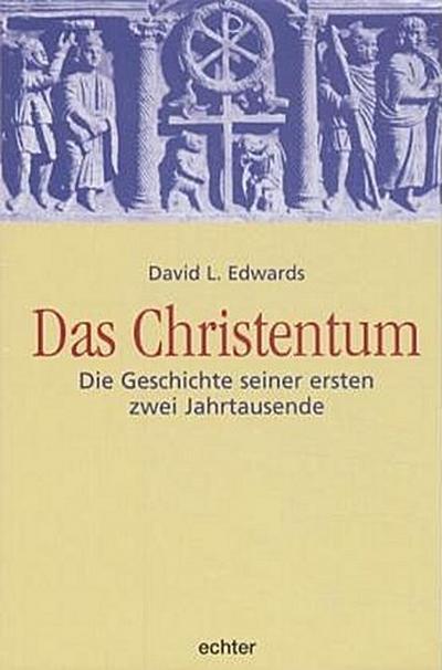 das-christentum, 3.88 EUR @ regalfrei-de