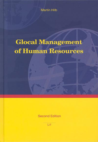 glocal-management-of-human-resources