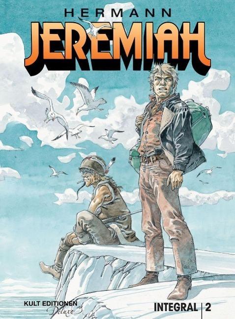 Hermann-Jeremiah-Integral-2