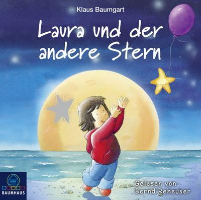 Laura Stern CD