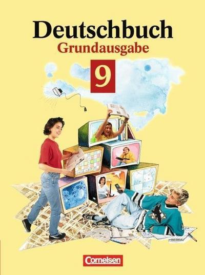 deutschbuch-grundausgabe-neue-rechtschreibung-9-schuljahr