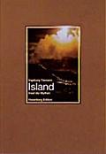Island. Insel der Mythen.