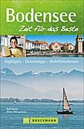 Bodensee - Zeit für das Beste: Highlights - G ...