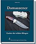 Damaszener-Messer