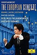 Europakonzert - The European Concert
