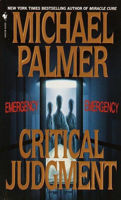 critical-judgment-roman-
