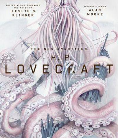 the-new-annotated-h-p-lovecraft-annotated-books-