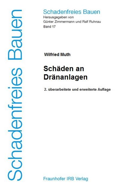 schadenfreies-bauen-band-17-schaden-an-drananlagen
