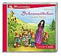 Schneewittchen und andere Märchen (CD): OHRWÜ ...