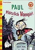 er Bücherbär: Allererstes Lesen: Paul - Plötz ...