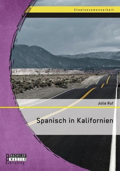 spanisch-in-kalifornien