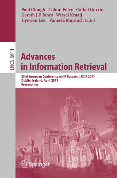 advances-in-information-retrieval-33rd-european-conference-on-ir-resarch-ecir-2011-dublin-irelan