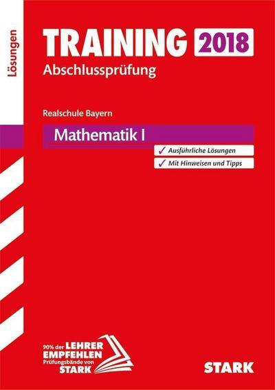 losungen-zu-training-abschlussprufung-realschule-mathematik-i-bayern