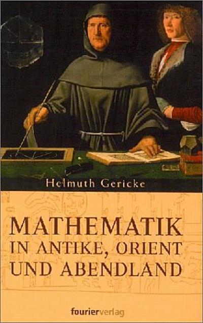 mathematik-in-antike-orient-und-abendland