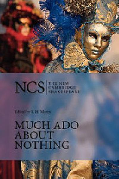 much-ado-about-nothing-the-new-cambridge-shakespeare-