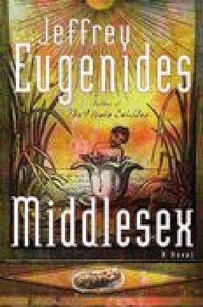 middlesex-poches-americai-