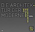 Die Architektur der Moderne: Eine kritische B ...
