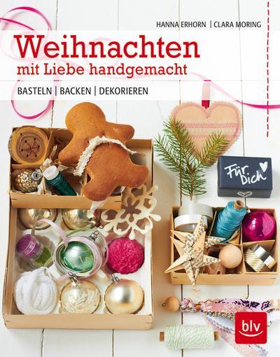 weihnachten-mit-liebe-handgemacht-basteln-backen-dekorieren