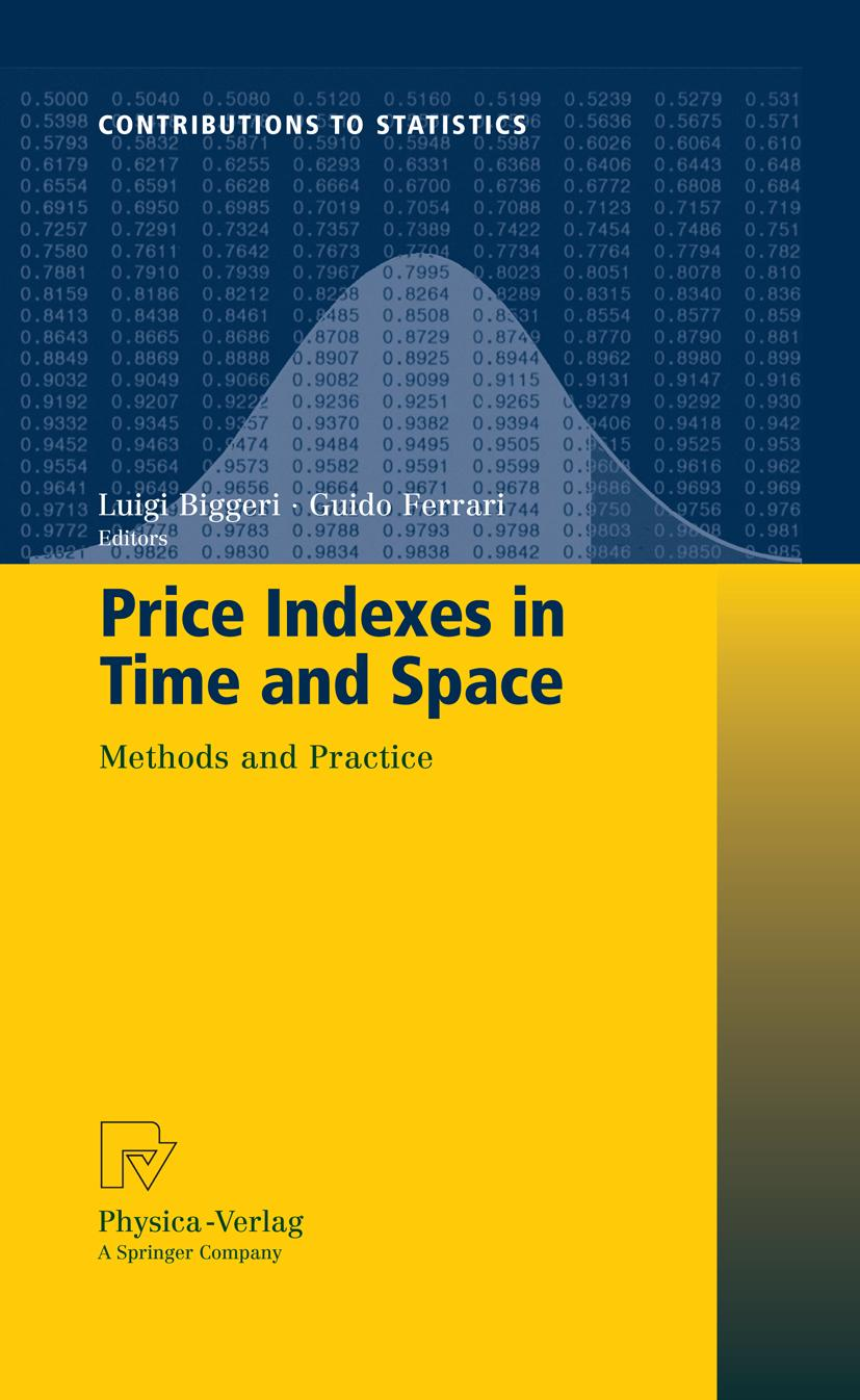 Price-Indexes-in-Time-and-Space-Luigi-Biggeri