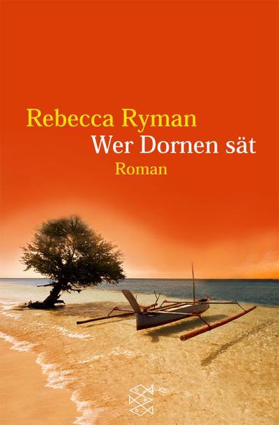 wer-dornen-sat-roman