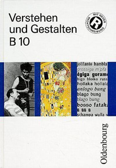 verstehen-und-gestalten-ausgabe-b-ein-arbeitsbuch-fur-gymnasien-verstehen-und-gestalten-ausgabe-