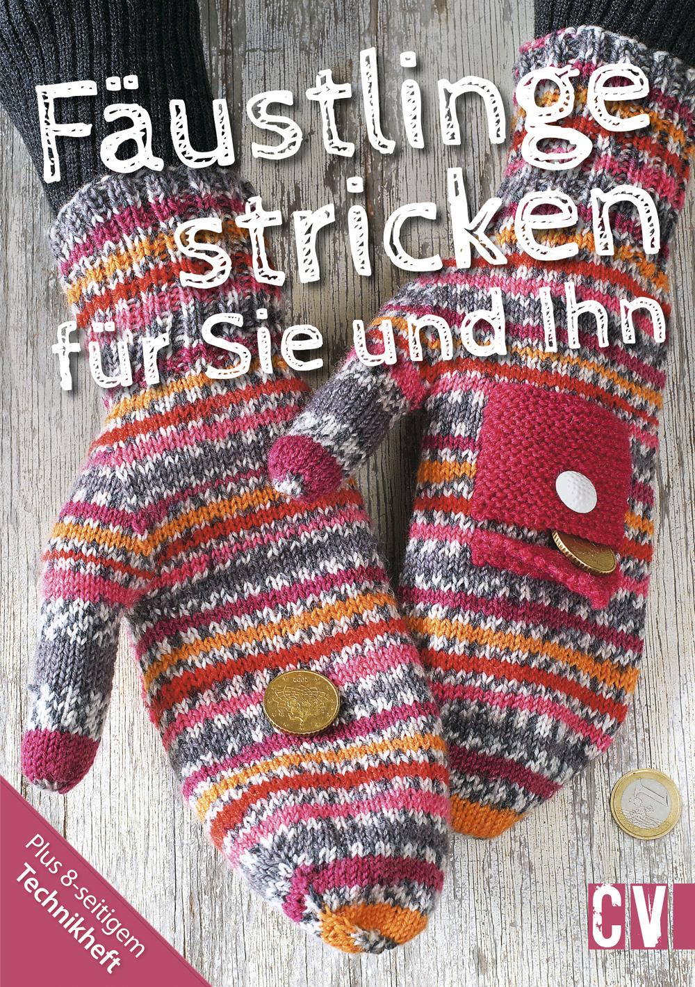 NEU-Faeustlinge-stricken-fuer-Sie-amp-Ihn-063663