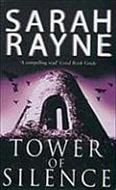 tower-of-silence