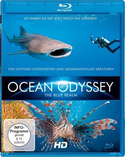 ocean-odyssey-the-blue-realm-von-giftigen-schonheiten-und-geheimnisvollen-kreaturen-blu-ray-