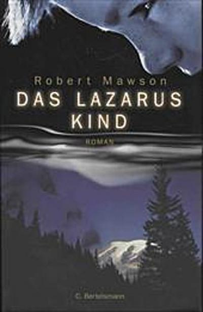das-lazarus-kind