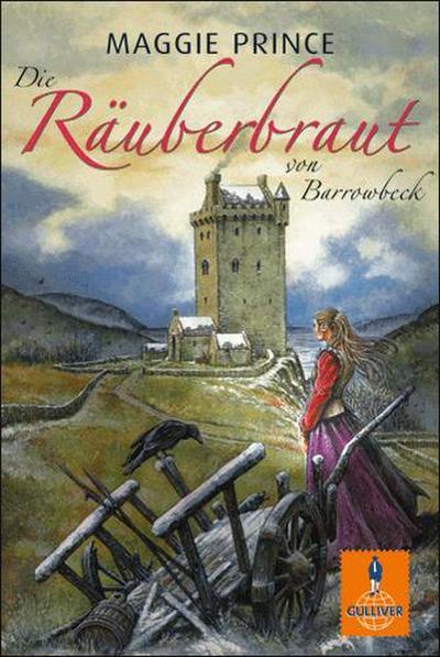 die-rauberbraut-von-barrowbeck-roman-gulliver-