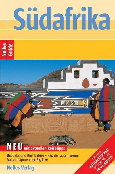 nelles-guide-sudafrika-reisefuhrer-