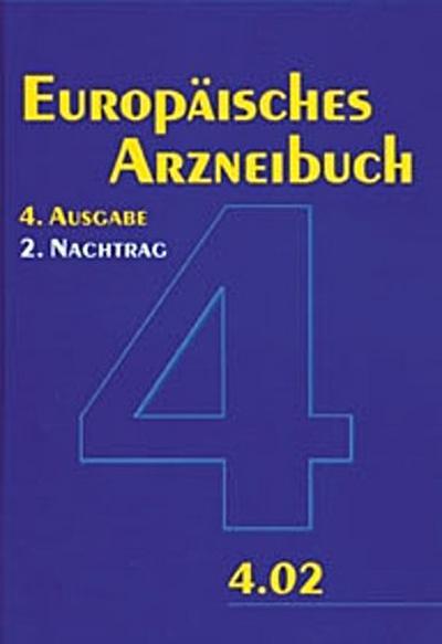 europaisches-arzneibuch-4-ausgabe-2-nachtrag-ph-eur-4-02-