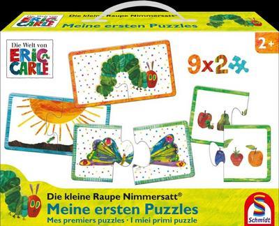schmidt-spiele-puzzle-56181-mein-erster-puzzlespa-9-x-2-puzzleteile