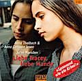 Liebe Tracey, liebe Mandy: Gelesen von Anna T ...
