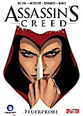 Assassin's Creed 01 (lim. Variant Edition)