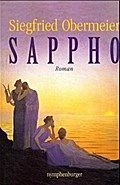 Sappho.  Roman